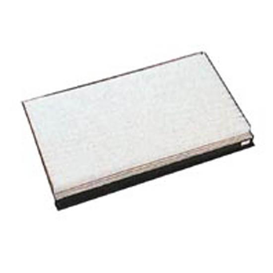 (♀)『カード対応OK!』###東芝 業務用交換ユニットシステム部材 中性能フィルター【NF-80S】(天井埋込形用・天井埋込形加湿器付用)