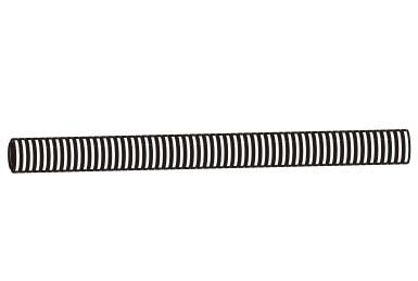 ☆☆USA PS10 10 コロナ 温水ルームヒーター部材 10m USA-PS10-10 送料無料激安祭 遮熱管10 ついに入荷