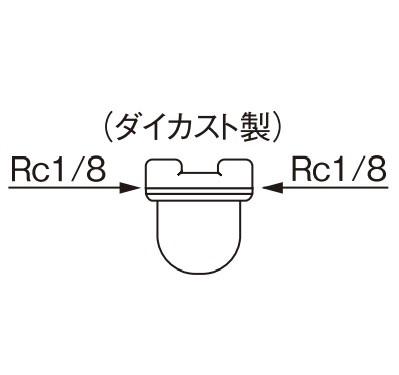☆☆OS 2020 新作 35A コロナ 激安☆超特価 温水ルームヒーター部材 OS-35A オイルフィルター