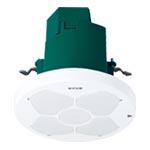 パナソニック 配線器具【WTK2915】天井取付 熱線センサ付自動スイッチ 子器 高天井用