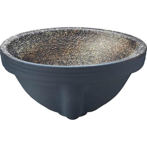 >三栄水栓/SANEI【HW1024P-006】洗面器(オーバーフロー) 黄昏 利楽