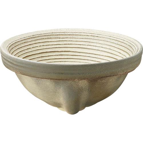 >三栄水栓/SANEI【HW1024P-009】洗面器(オーバーフロー) 渦 利楽