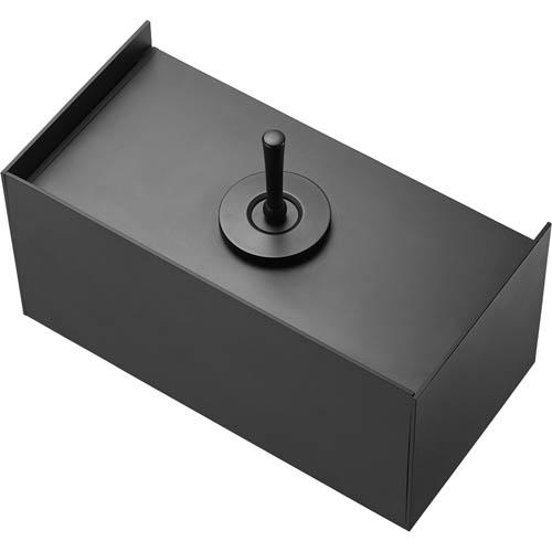 三栄水栓/SANEI【K4795V-13】シングル洗面混合栓(壁出)