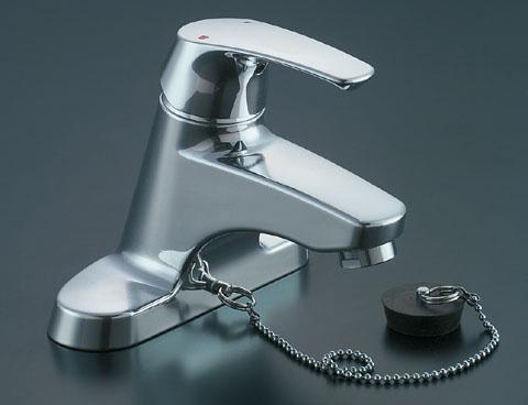 ▽《あす楽》◆15時迄出荷OK!INAX【LF-B355S】シングルレバー混合水栓 ■ビーフィット(LFB355S)