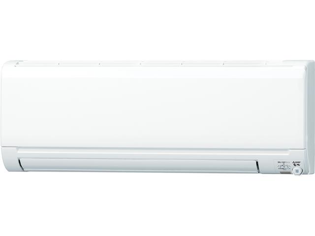 『北海道送料無料』《あす楽》◆15時迄出荷OK!三菱 ルームエアコン【MSZ-KXV5619S W】2019年 ピュアホワイト KXVシリーズ 寒冷地 ズバ暖 霧ヶ峰 単相200V 主に18畳 (旧品番 MSZ-KXV5618S W)