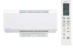 『カード対応OK!』ノーリツ/NORITZ【BDV-M3806WKNS】温水式浴室暖房乾燥機 ドライホットリフォーム向け/浴室用 壁掛型