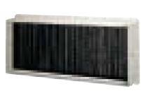 『カード対応OK!』ダイキン スポットエアコン部材【KD4005B05】ロングライフフィルターチャンバー