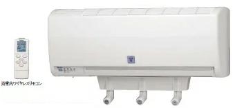 ☆☆RBHM W413KP リンナイ 浴室暖房乾燥機 【RBHM-W413KP】 壁掛型