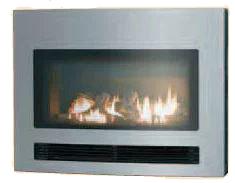 『カード対応OK!』リンナイ ガス暖炉【RHFE-750ETR-GS】強制排気FF方式 PLASMA