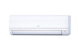 ###日立 業務用エアコン【RPK-AP45EA5】冷房専用機 かべかけ 三相200V 1.8馬力相当 シングル