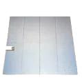 『カード対応OK!』###リンナイ 床暖房【UH-3E-1506】温水パネル