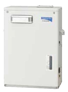 ###コロナ 熱源機【UHB-G75H(M)】暖房専用ボイラー 前面排気タイプ 屋外設置型
