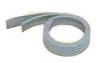 コロナ(CORONA) 石油暖房機部材 【USB-8】(USB8) パネルスペーサー