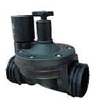 ☆☆ECXH10 591 25 ZA π三栄水栓 トラスト ECXH10-591-25-ZA 大好評です SANEI 電磁弁