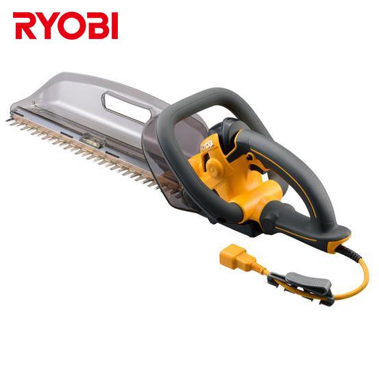 RYOBI/リョービ/京セラ【HT-4240】(666201A)ヘッジトリマ 超高級刃 単相100V