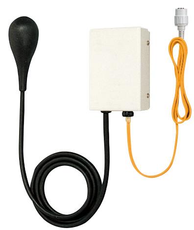 βアイホン【NFR-9RA】ゴム圧縮式呼出スイッチ