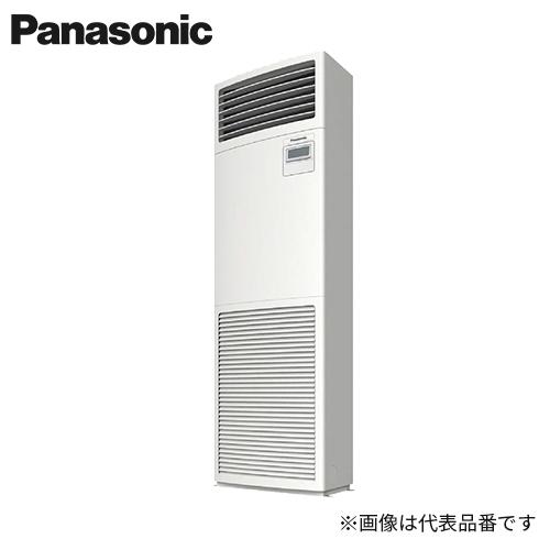 ###パナソニック 業務用エアコン【PA-P80B6KN】Kシリーズ 床置形 冷暖房 シングル 三相200V P80形