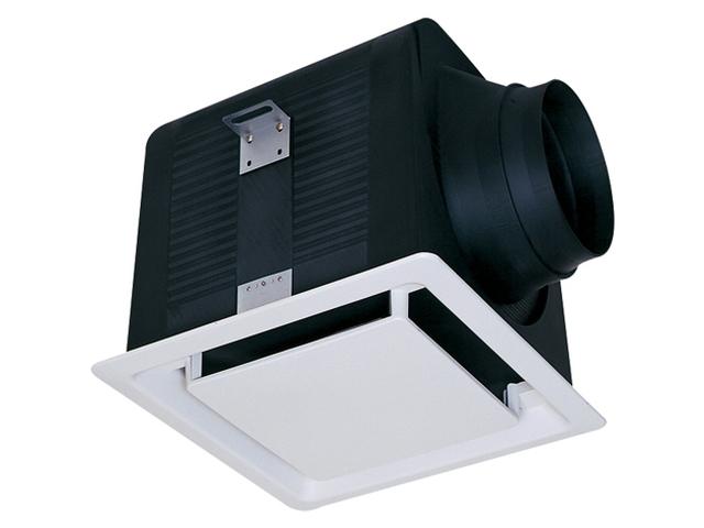 三菱 換気扇 業務用ロスナイ 部材【PZ-N25FGP2】給排気グリル(プラスチック製)消音形 PZ-N25FGPの後継機種