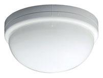 ###βアツミ電氣【RIR20】ワイヤレス熱線センサ 天井付型 受注生産約40日