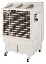 ###ωナカトミ【BCF-90L(N)】大型冷風扇