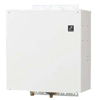 ###♪パーパス 給湯器 部材【PU-6-2】即湯循環用ポンプユニット 循環ポンプ2台仕様 屋外・屋内兼用 壁掛・掛け台設置形