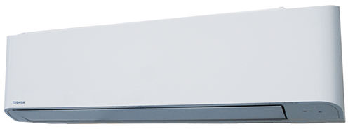 ###Я東芝 業務用エアコン【RKRA08033M】壁掛形 冷房専用 シングル 3馬力 ワイヤード 三相200V