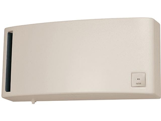三菱 換気扇【VL-08EPS3-BE】ベージュ 排湿用ロスナイ 壁スイッチタイプ (旧品番 VL-08EPS2-BE)