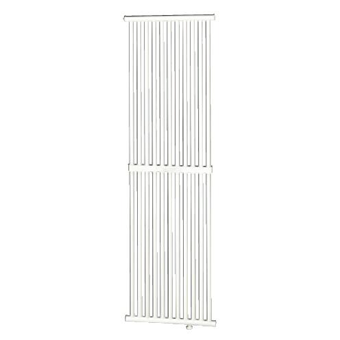 ###コロナ 放熱器【UP-0511V-W2】パネルコンベクター 壁掛縦形