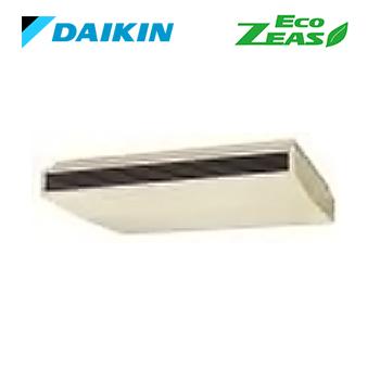 上質 ☆☆SZRH224A 人気急上昇 ###ダイキン 業務用エアコン SZRH224A 天井吊形〈標準〉タイプ ペア ワイヤード 三相200V ZEAS Eco 8馬力