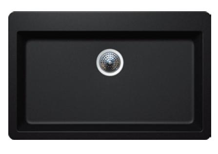 ハンスグローエ【43041504】マグマ アクサーモンターノ N-100 XLY シリカラックス オーバーカウンター