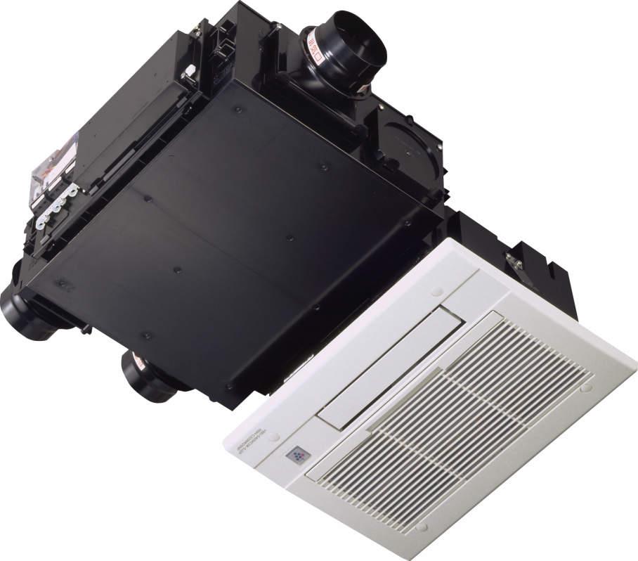 ###リンナイ 浴室暖房乾燥機【RBH-C333WK2SNP(A)】天井埋込形 開口コンパクトタイプ 2室暖房・2室換気対応