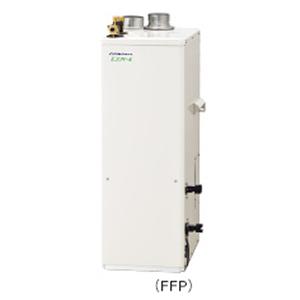 ###コロナ 石油給湯器【UKB-EF471F(FFP)】水道直圧式 EFシリーズ フルオート 屋内設置型 強制給排気 インターホンリモコン付属 エコフィール