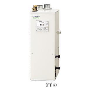 ###コロナ 石油給湯器【UKB-EF471F(FFK)】水道直圧式 EFシリーズ フルオート 屋内設置型 強制給排気 ボイスリモコン付属 エコフィール