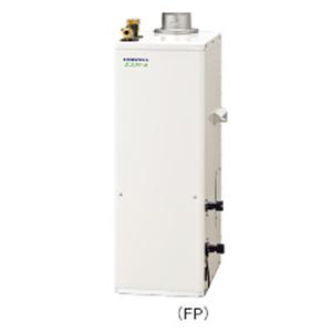###コロナ 石油給湯器【UKB-EF471A(FP)】水道直圧式 EFシリーズ オート 屋内設置型 強制排気 インターホンリモコン付属 エコフィール