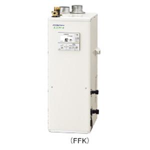 ###コロナ 石油給湯器【UKB-EF471B(FFK)】水道直圧式 EFシリーズ オート 屋内設置型 強制給排気 ボイスリモコン付属 エコフィール
