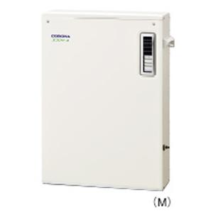 ###コロナ 石油給湯器【UIB-EF471(M)】水道直圧式 EFシリーズ 給湯専用 屋外設置型 前面排気 ボイスリモコン付属 エコフィール(旧品番 UIB-EF47RX5-S(M))