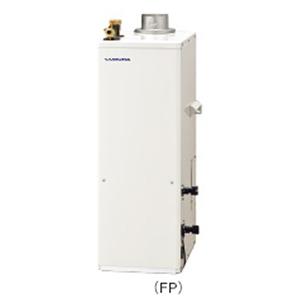 ###コロナ 石油給湯器【UKB-SA471F(FP)】水道直圧式 SAシリーズ フルオート 屋内設置型 強制排気 インターホンリモコン付属 (旧品番 UKB-SA470FMX(FP))