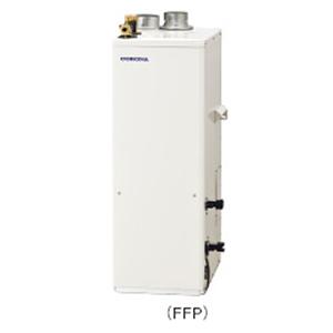 ###コロナ 石油給湯器【UKB-SA471F(FFP)】水道直圧式 SAシリーズ フルオート 屋内設置型 強制給排気 インターホンリモコン付属 (旧品番 UKB-SA470FMX(FFP))