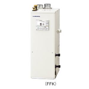 ###コロナ 石油給湯器【UKB-SA471F(FFK)】水道直圧式 SAシリーズ フルオート 屋内設置型 強制給排気 ボイスリモコン付属 (旧品番 UKB-SA470FMX(FFK))