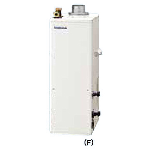 ###コロナ 石油給湯器【UKB-SA381A(F)】水道直圧式 SAシリーズ オート 屋内設置型 強制排気 ボイスリモコン付属 (旧品番 UKB-SA380AMX(F))