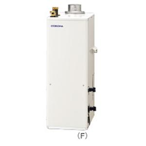 ###コロナ 石油給湯器【UKB-SA471B(F)】水道直圧式 SAシリーズ 給湯+追いだき 屋内設置型 強制排気 ボイスリモコン付属 (旧品番 UKB-SA470MX(F))