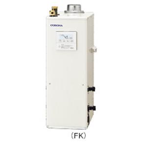 ###コロナ 石油給湯器【UKB-SA471B(FK)】水道直圧式 SAシリーズ 給湯+追いだき 屋内設置型 強制排気 ボイスリモコン付属 (旧品番 UKB-SA470MX(FK))