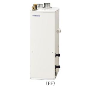###コロナ 石油給湯器【UKB-SA471B(FF)】水道直圧式 SAシリーズ 給湯+追いだき 屋内設置型 強制給排気 ボイスリモコン付属 (旧品番 UKB-SA470MX(FF))