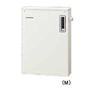 ###コロナ 石油給湯器【UKB-SA381B(M)】水道直圧式 SAシリーズ 給湯+追いだき 屋外設置型 前面排気 ボイスリモコン付属 (旧品番 UKB-SA380MX(M))