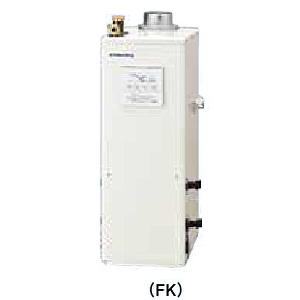 ###コロナ 石油給湯器【UKB-SA381B(FK)】水道直圧式 SAシリーズ 給湯+追いだき 屋内設置型 強制排気 ボイスリモコン付属 (旧品番 UKB-SA380MX(FK))