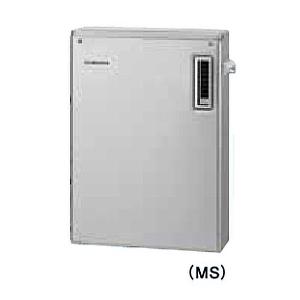 ###コロナ 石油給湯器【UKB-SA381B(MS)】水道直圧式 SAシリーズ 給湯+追いだき 屋外設置型 前面排気 ボイスリモコン付属 (旧品番 UKB-SA380MX(MS))