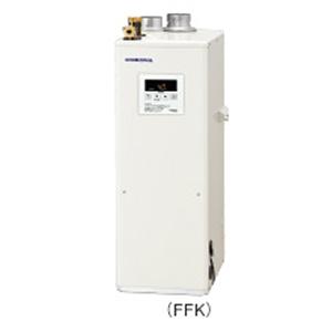 ###コロナ 石油給湯器【UIB-SA381(FFK)】水道直圧式 SAシリーズ 給湯専用 屋内設置型 強制給排気 シンプルリモコン付属 (旧品番 UIB-SA38MX(FFK))