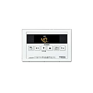 コロナ 石油給湯器 部材【RBI-SA471】浴室リモコン