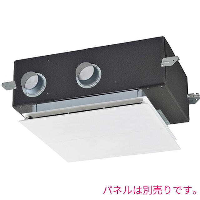 店 ☆☆LGH N15CX2 三菱 換気扇 LGH-N15CX2 業務用ロスナイ 旧品番 迅速な対応で商品をお届け致します LGH-N15CX パネル別売 マイコンタイプ 100V 天井カセット形