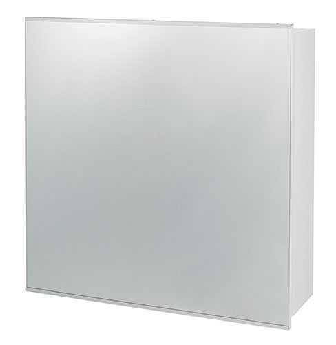 カクダイ【207-557】一面鏡